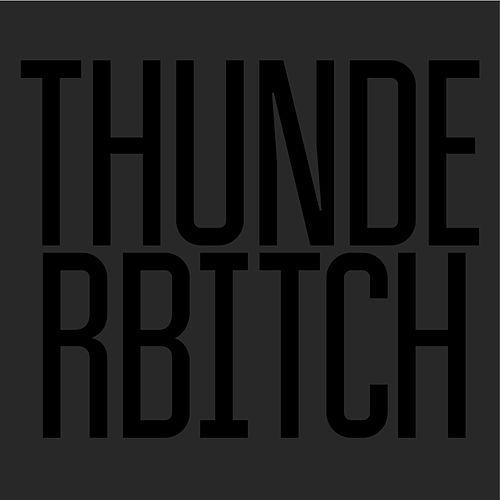 Thunderbitch-Album