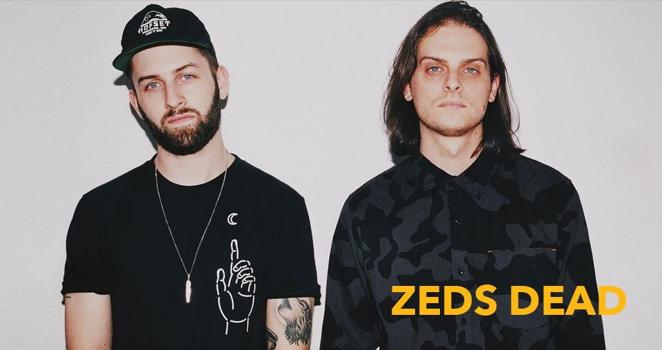 02_zedsdead_blog