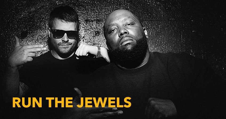 03_runthejewels_blog