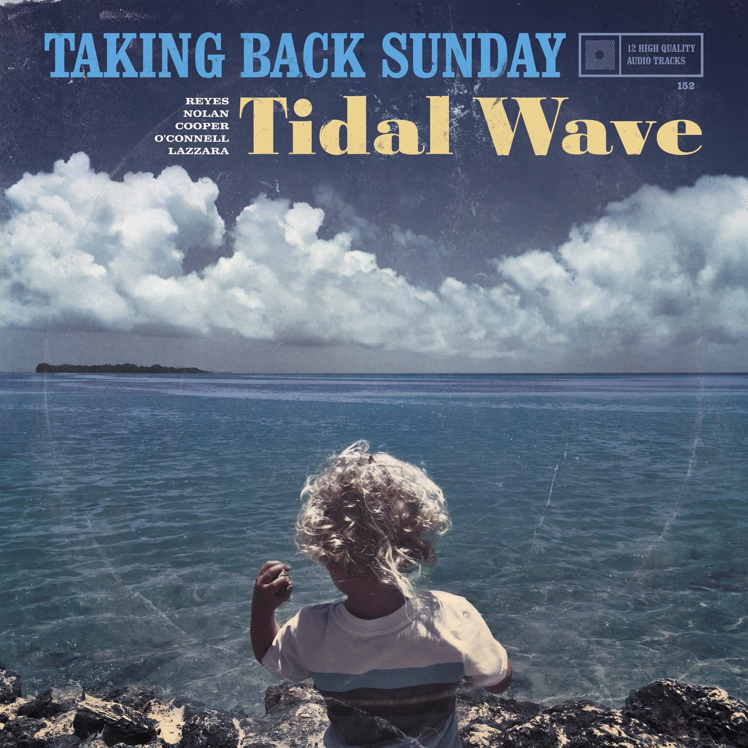 taking-back-sunday-tidal-wave-artwork