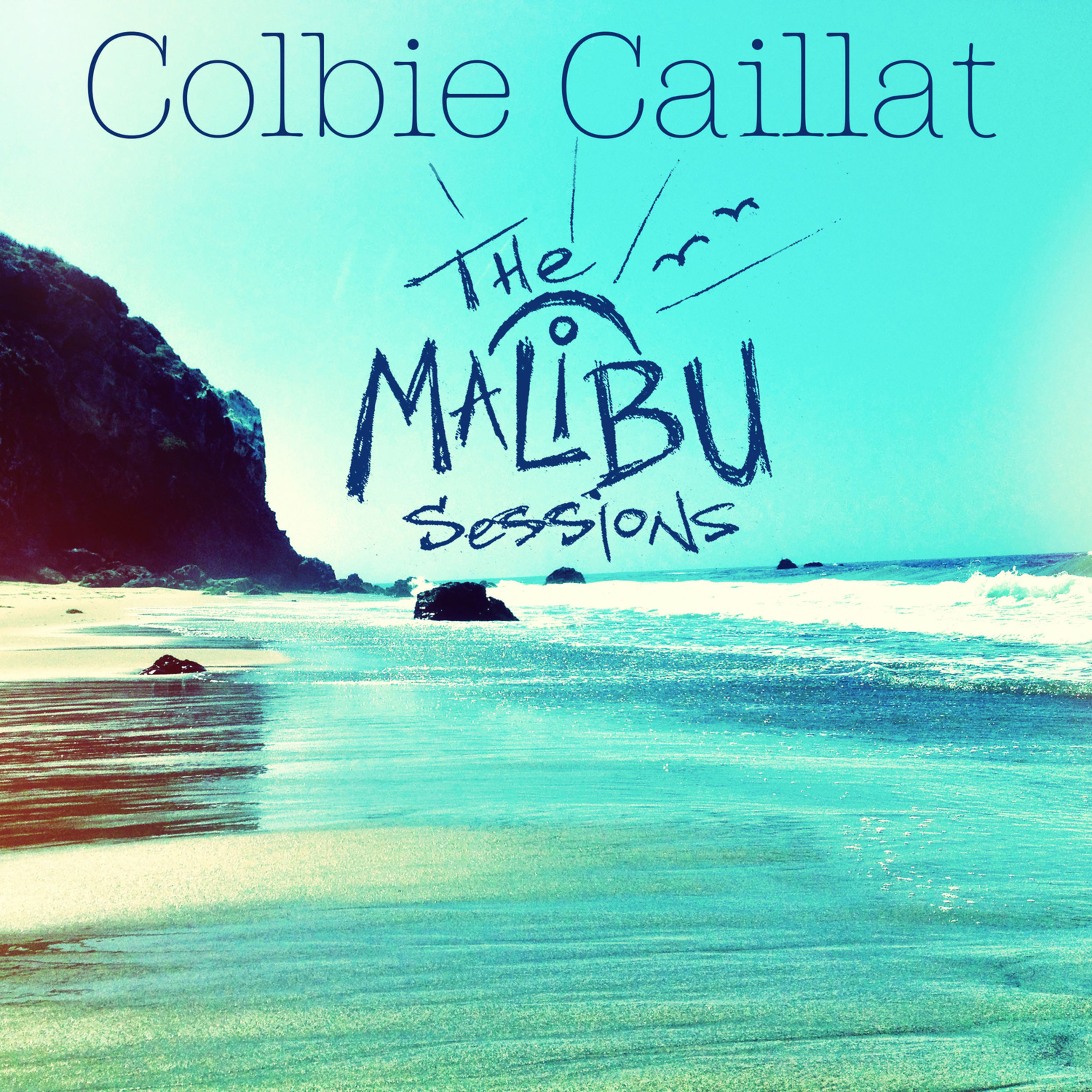 colbie-caillat-the-malibu-sessions