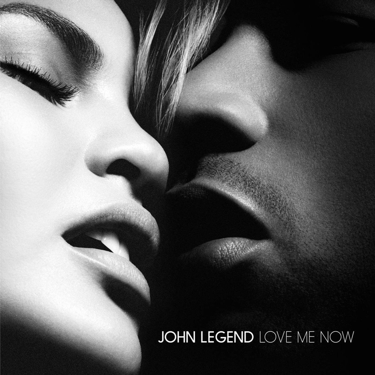 john-legend-love-me-now-art