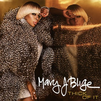 mary-j-blige-thick-of-it-art