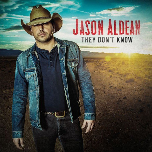 jason-aldean-they-dont-know-album-art