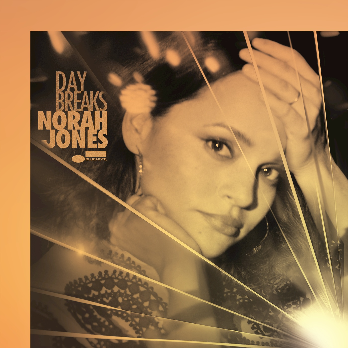 norah-jones-day-breaks